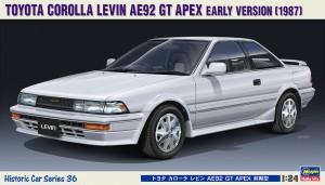 HC36 レビン AE92 GT APEX 前期_ol