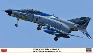 02355 F-4EJ改 301SQ Phantom Forever 2020_BOX