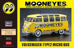 20477 VW TYPE2 MICRO BUS MOONEYES_ol