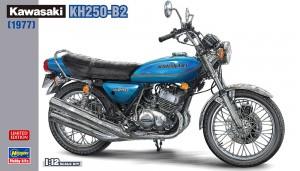 21729 KAWASAKI KH250 B2_ol