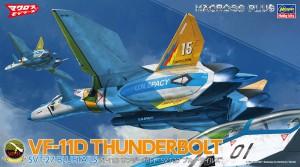 VF-11D_SVT27_Final