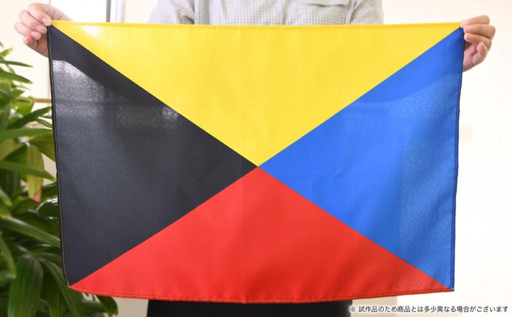 sp470flag2