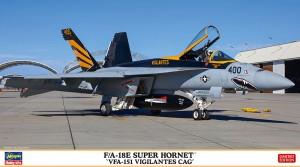 02365 FA-18E VFA-151 VIGILANTES CAG_BOX2