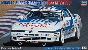 HC42 MINOLTA SUPRA A70 88 INTER TEC_ol