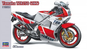 BK11 Yamaha TZR250 1KT_ol