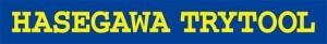 HASEGAWA-TLYTOOL-300x41