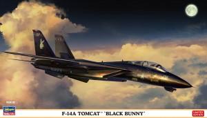 02377 F-14A トムキャット ブラックバニー_BOX2