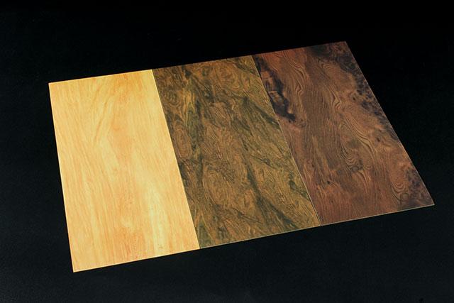 woodfinish_set