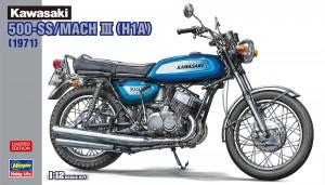 21735 Kawasaki 500-SS)MACH III (H1A)_ol