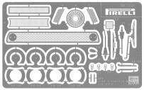 SP505E