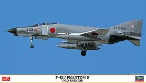 02389 F-4EJ OLD FASHION_ol